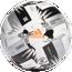adidas Tsubasa Olympic Training Soccer ball