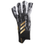 adidas Predator Pro Fingersave Goalkeeper Gloves - Adult