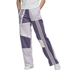 adidas Originals D. Cathari Track Pant - Women's
