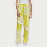 adidas Originals Danielle Cathari Track Pant - Women's