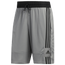 "adidas 3G Speed X 9"" Shorts - Men's"