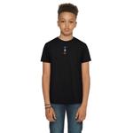 adidas Originals Space Tech T-Shirt - Boys' Grade School