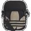 adidas Originals Trefoil SpaceTech Festival Bag