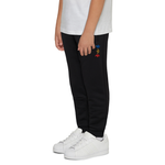adidas Originals Space Tech Pants - Boys' Grade School