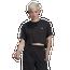 adidas Short Sleeve T-Shirt - Women's