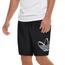 adidas Originals Shadow Woven Shorts - Men's