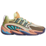 adidas Crazy BYW 2.0 - Men's