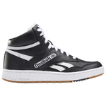 Reebok BB 4600 - Boys' Grade School