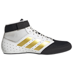 adidas Mat Hog 2.0 - Men's