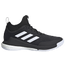 adidas Crazyflight Mid - Women's