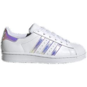 Girls' adidas Shoes | Foot Locker