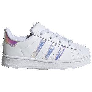 Girls' adidas Superstar | Foot Locker