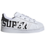 adidas Originals Superstar - Boys' Toddler