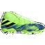 adidas Nemeziz 19.3 FG - Men's