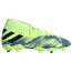 adidas Nemeziz 19.3 FG - Boys' Grade School