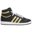 adidas Originals Top Ten Hi - Men's