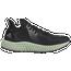 adidas Alphaedge 4D - Men's