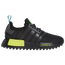 adidas Originals NMD R1 Trail - Boys' Grade School