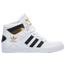 adidas Originals Hardcourt - Men's