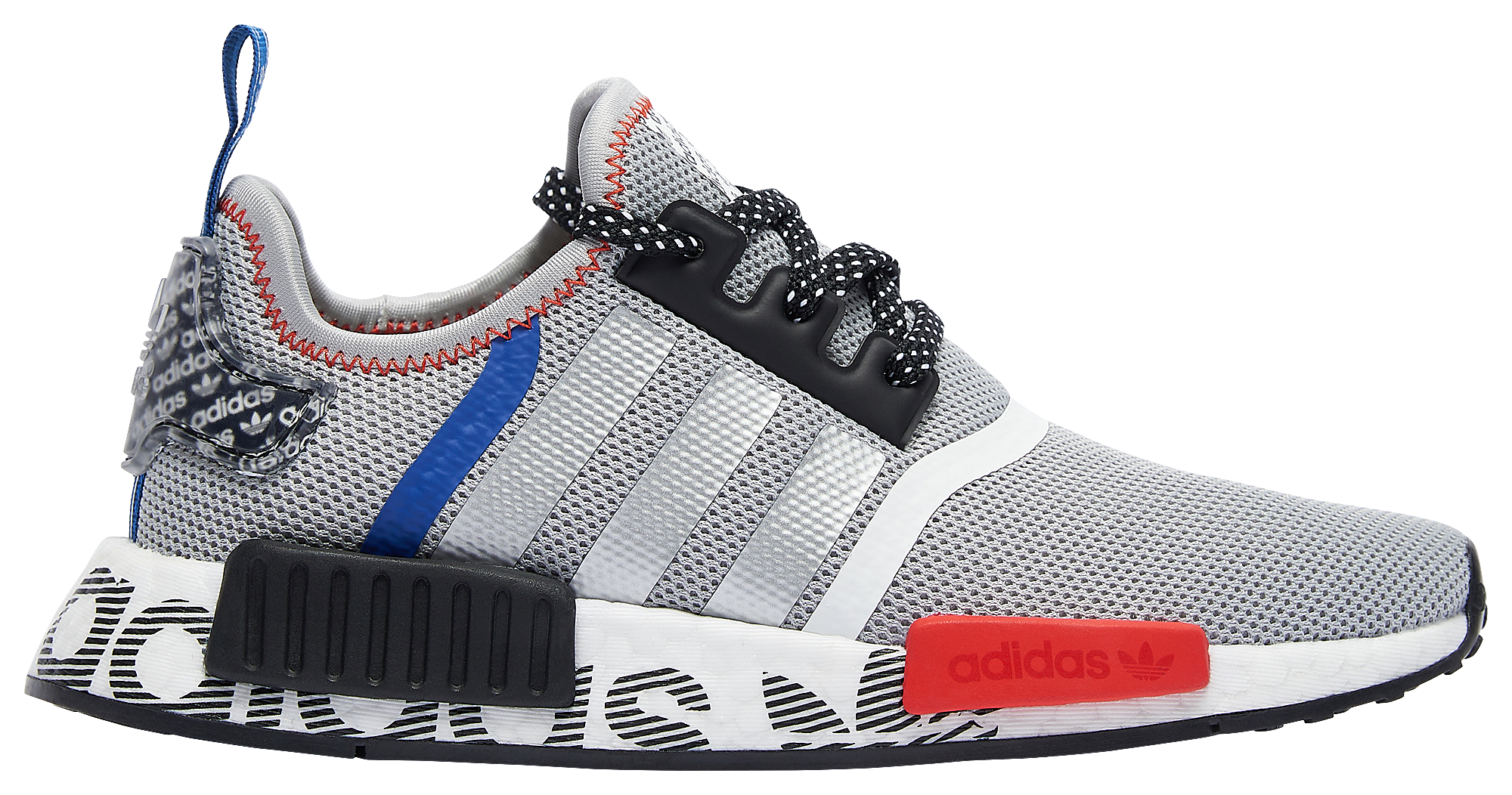 adidas nmd boys grade school Online Shopping mall | Find the best ...