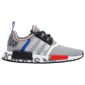 Boys' adidas Originals NMD | Foot Locker