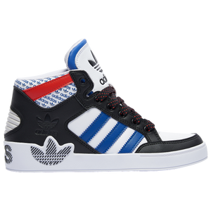 Kids Adidas Shoes Foot Locker