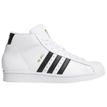 adidas Originals Pro Model - Men's