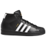 adidas Originals Pro Model - Boys' Grade School