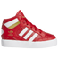 adidas Originals Hardcourt Hi - Boys' Toddler