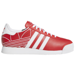adidas Originals Samoa - Men's