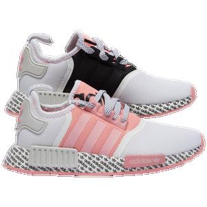 Girls Adidas Shoes Foot Locker
