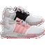 adidas Originals NMD R1 - Girls' Grade School