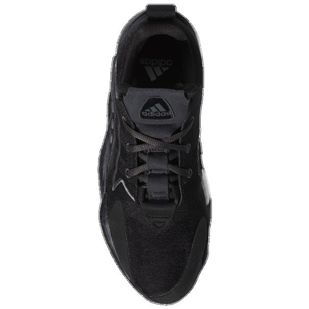 adidas Crazy BYW 2.0 - Men's