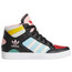 adidas Originals Hardcourt Hi - Girls' Grade School