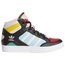adidas Originals Hardcourt Hi - Girls' Preschool