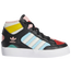 adidas Originals Hardcourt Hi - Girls' Toddler