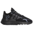 adidas Originals Nite Jogger - Boys' Grade School
