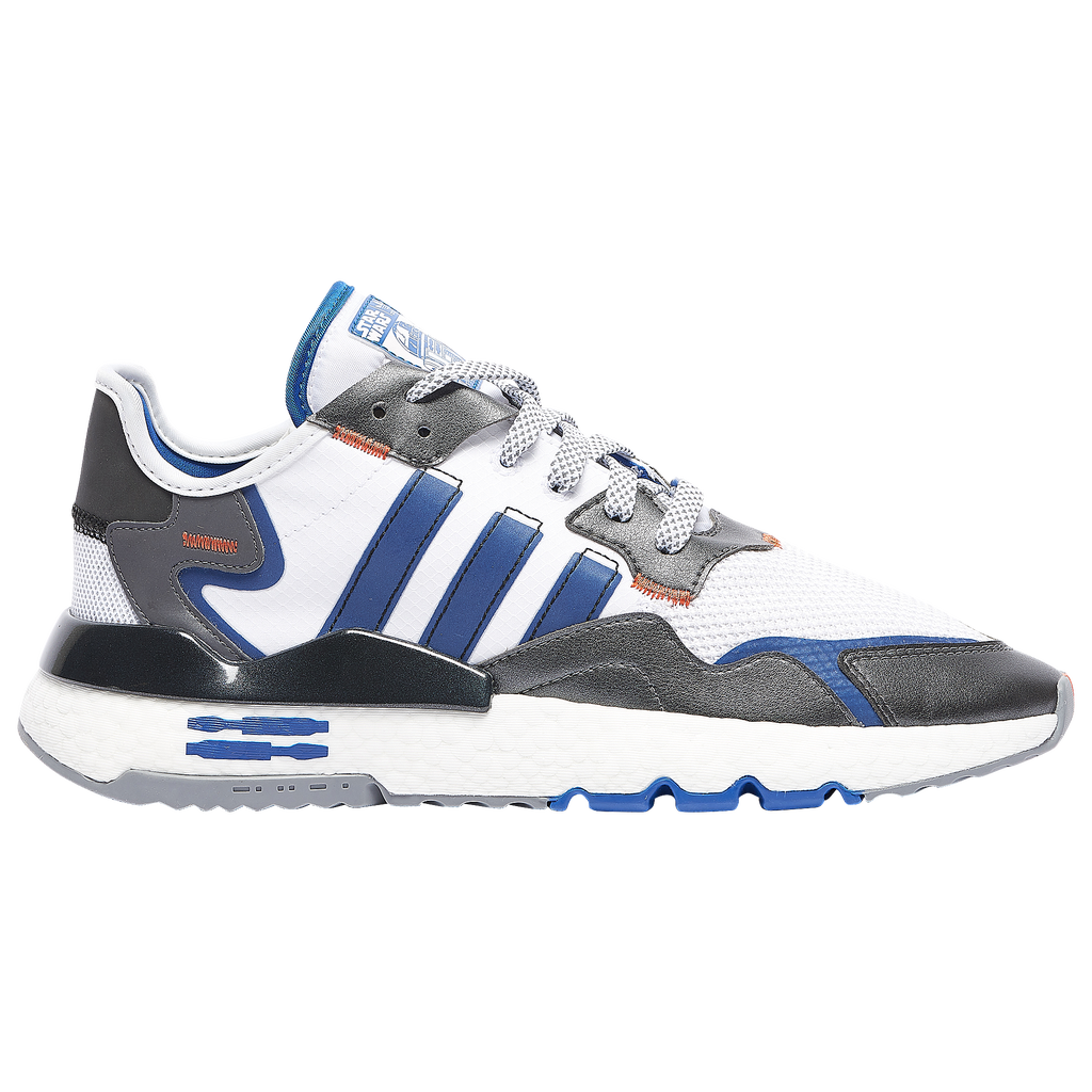 Adidas Originals Nite Jogger by Adidas Originals