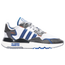 adidas Originals Nite Jogger - Men's