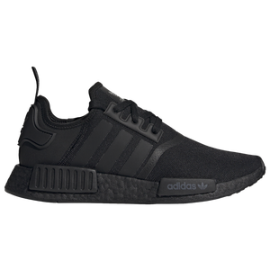 size 7 online store buy best adidas Originals | Foot Locker
