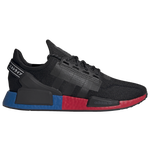 adidas Originals NMD R1.V2 - Men's