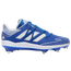 adidas adiZero Afterburner 7 - Men's