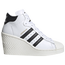 adidas Supestar Ellure - Women's