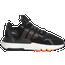adidas Originals Nite Jogger - Boys' Grade School