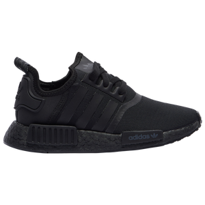 Adidas Originals Nmd Shoes Foot Locker