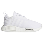 adidas Originals NMD R1 - Boys' Preschool