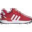 adidas UPath Run - Girls' Grade School