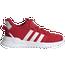 adidas UPath Run - Girls' Preschool