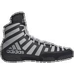 adidas Adizero Varner 2 - Men's
