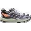 adidas 4D Run 1.0 - Men's
